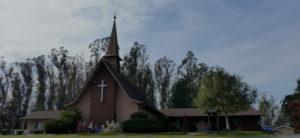 Two Rock Vally Presbyterian Church